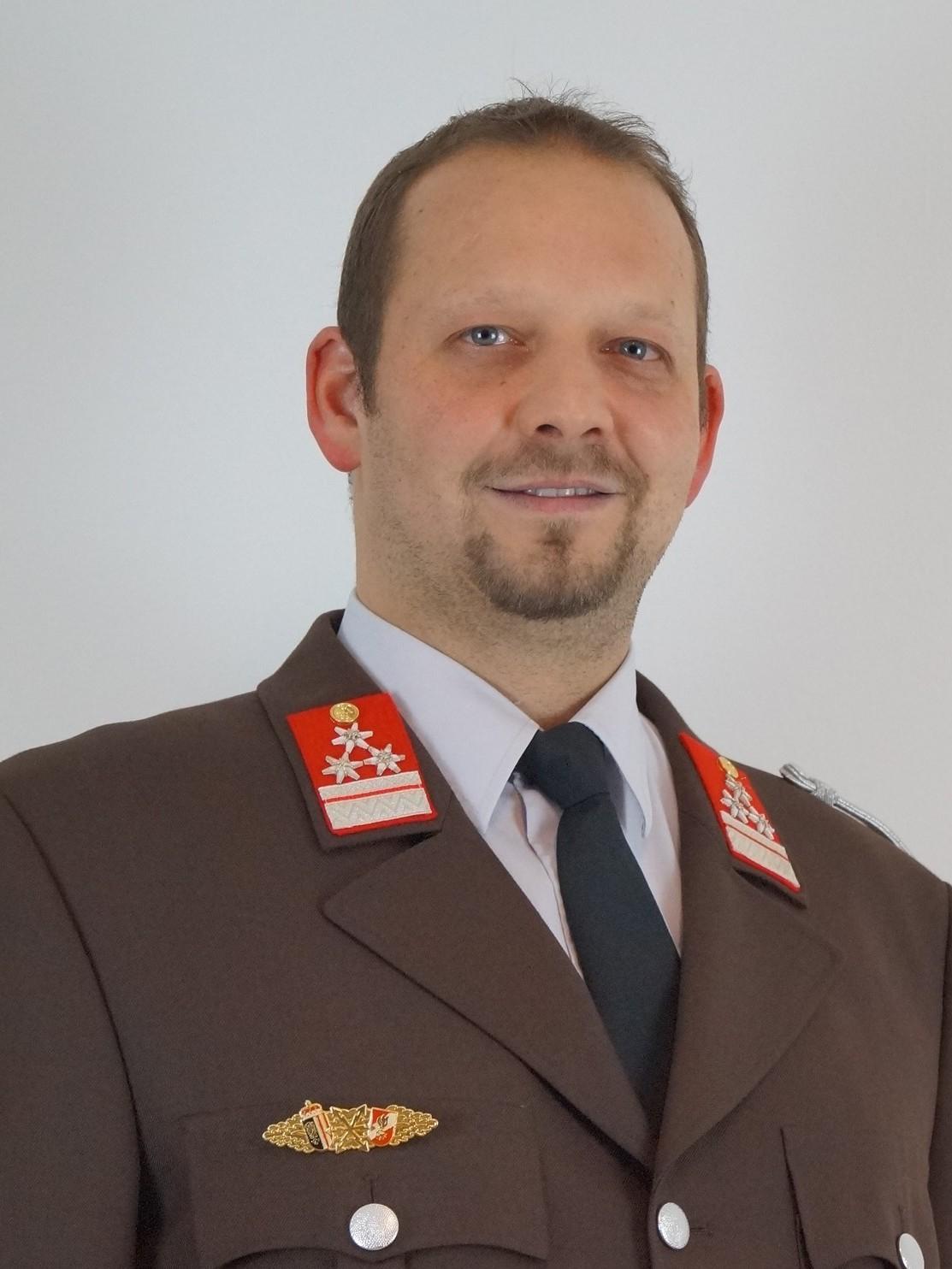 Martin Rathner