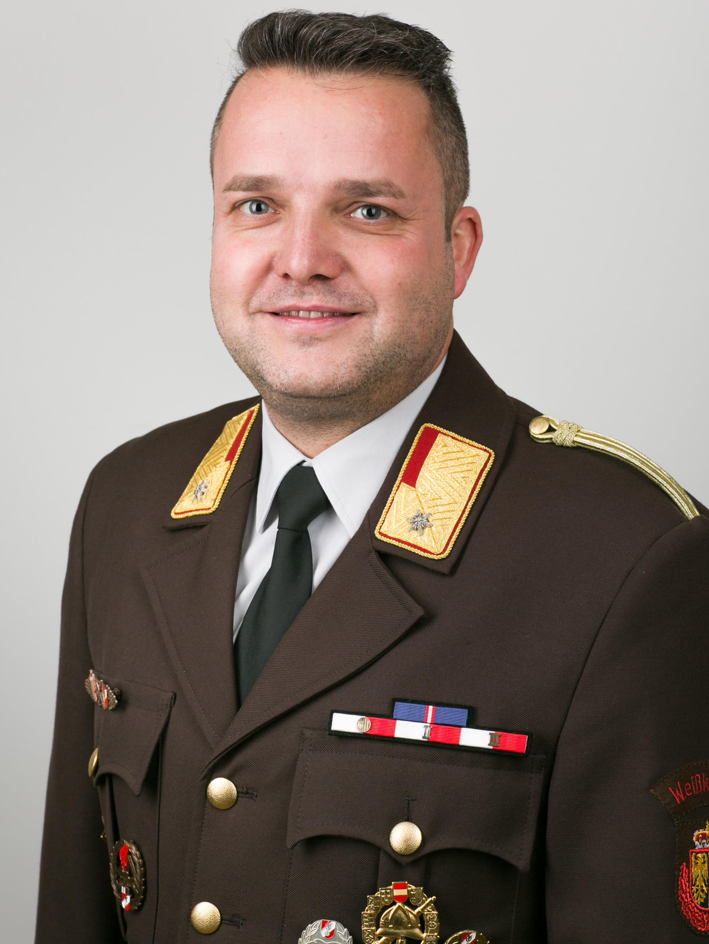 Thomas Stadlbauer