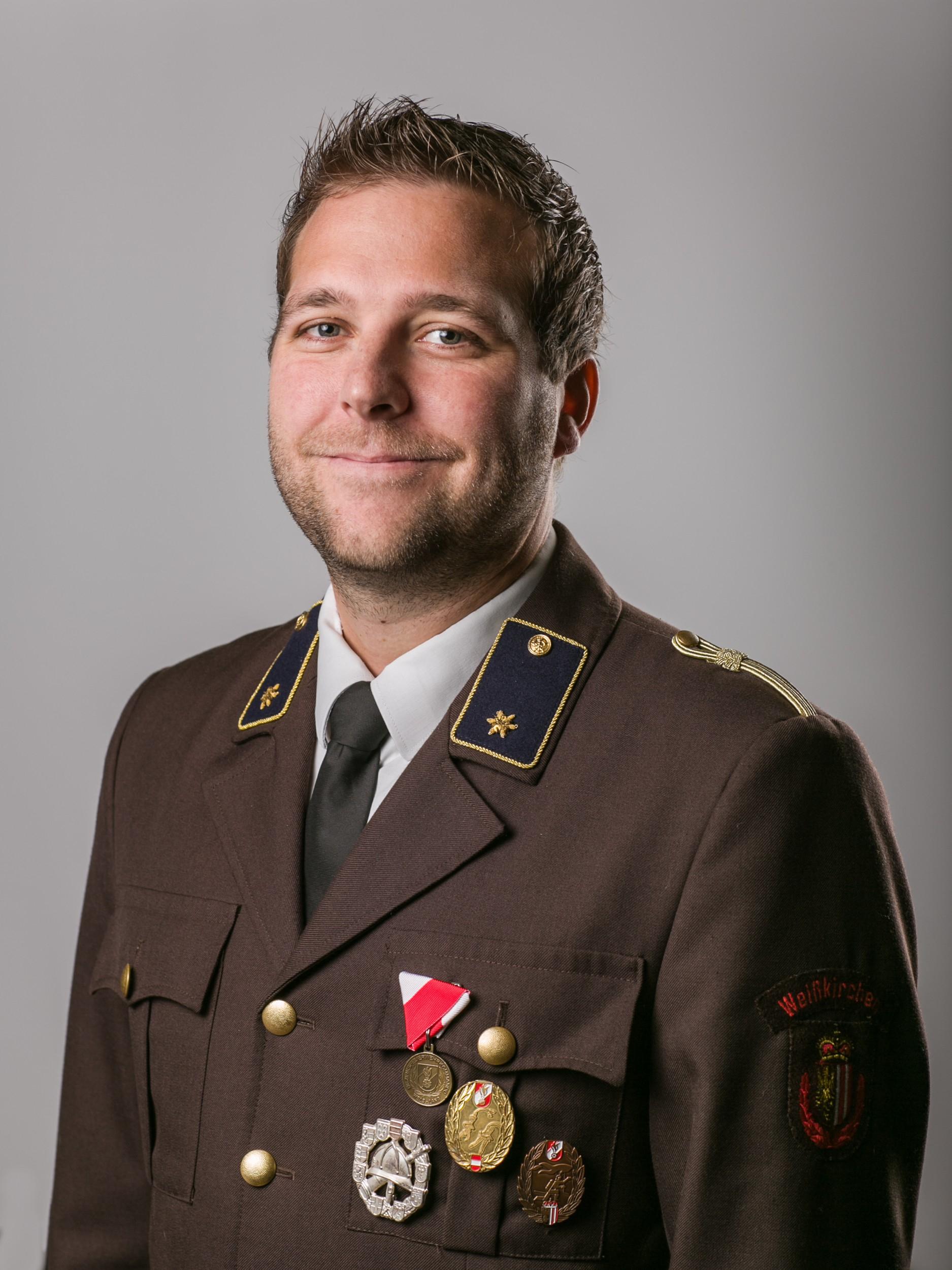 Michael Neulinger