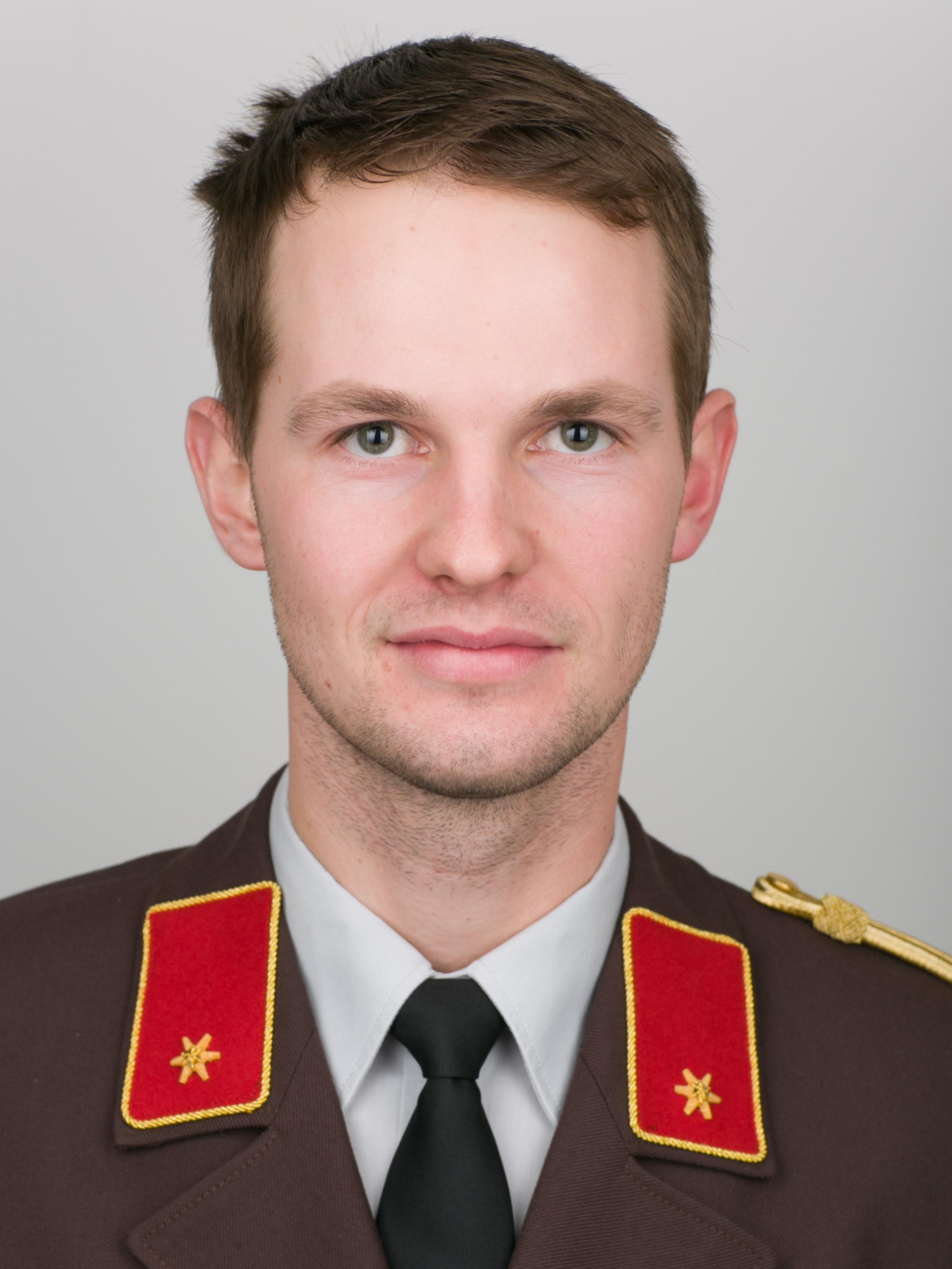 Patrick Glück
