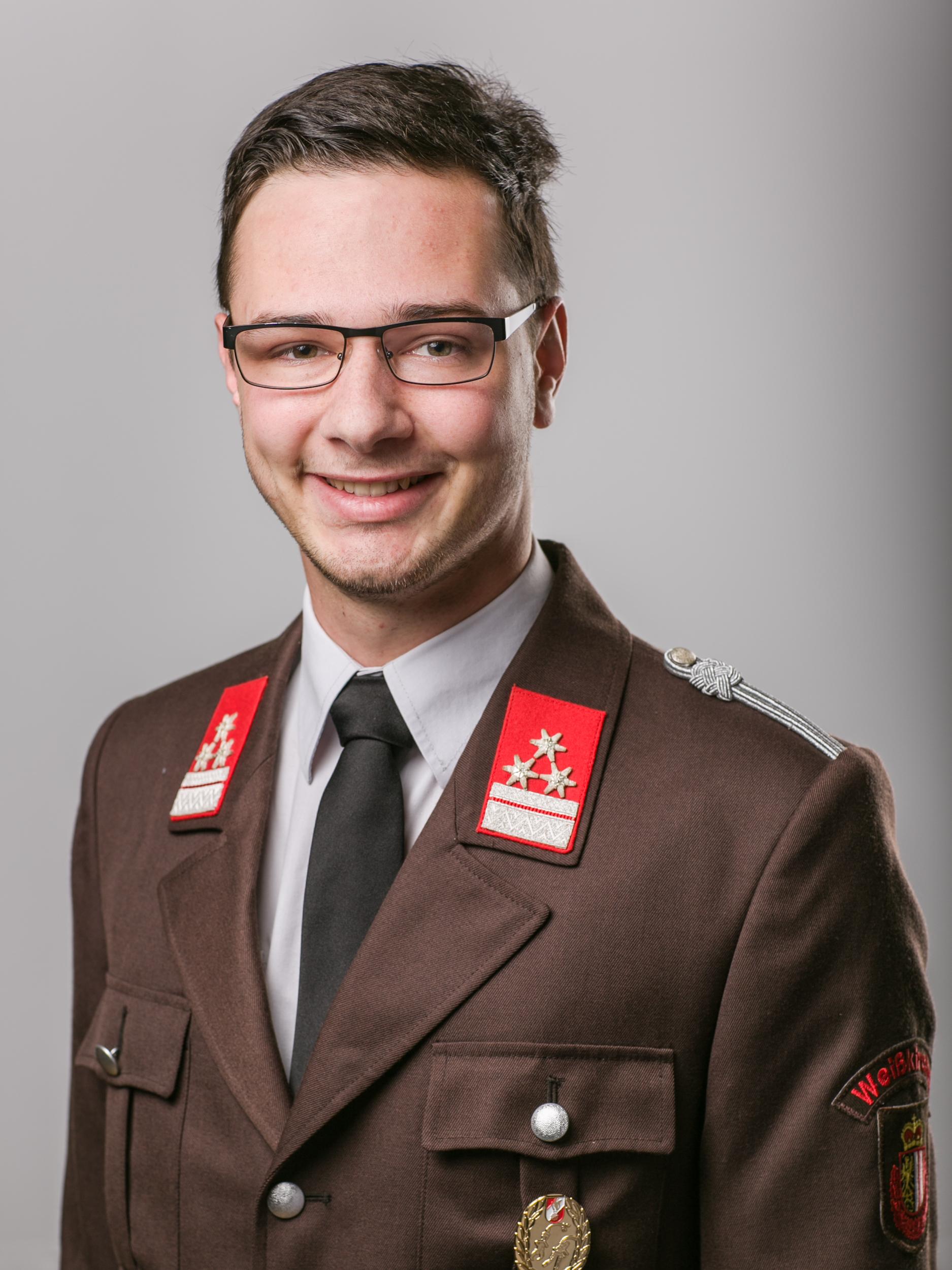 Peter Jukresch