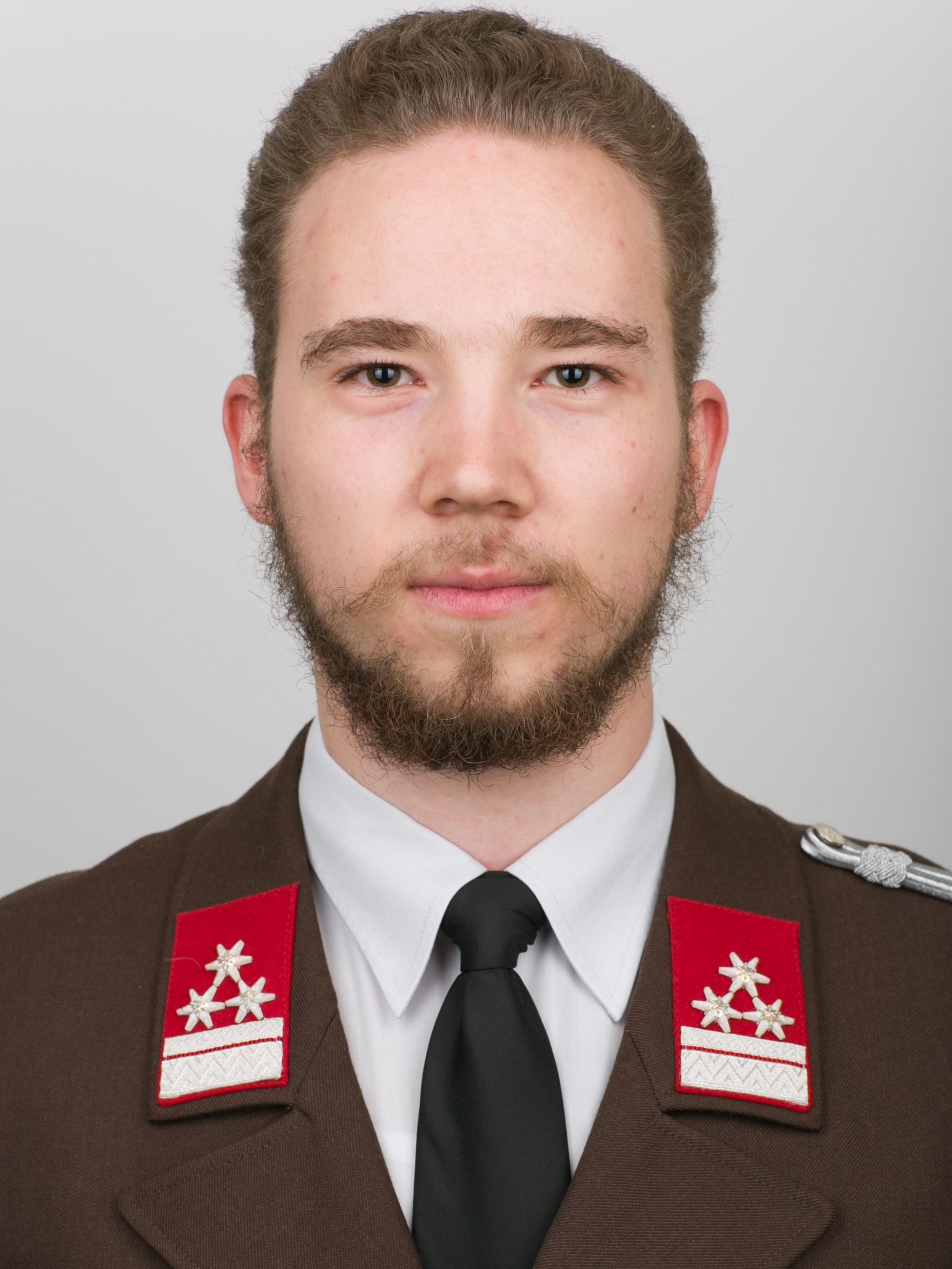 Dominik Feichtinger