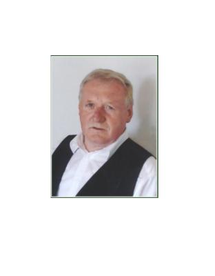 Begräbnis Kamerad Franz Lettner am 29.07.2021