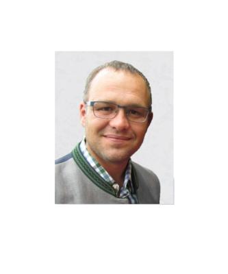 Begräbnis Kamerad Bernhard Putz am 10.12.2019