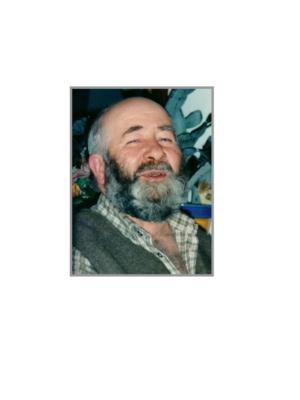 Begräbnis Kamerad Josef Schruckmayr (Klaushofer) am 07.02.2020