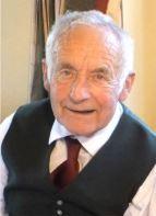 Begräbnis Kamerad Franz Wistauder am 11.07.2020