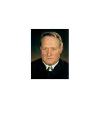 Begräbnis Kamerad Otto Wieser am 08.05.2019